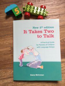 ITTT Book